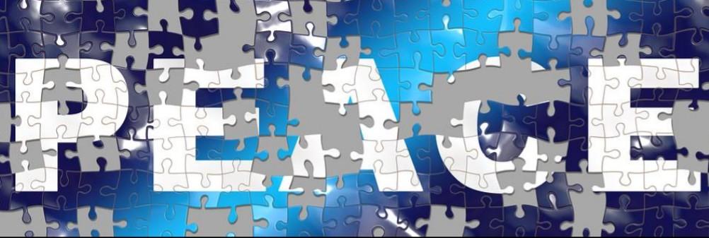 プロレスはパズルのピース